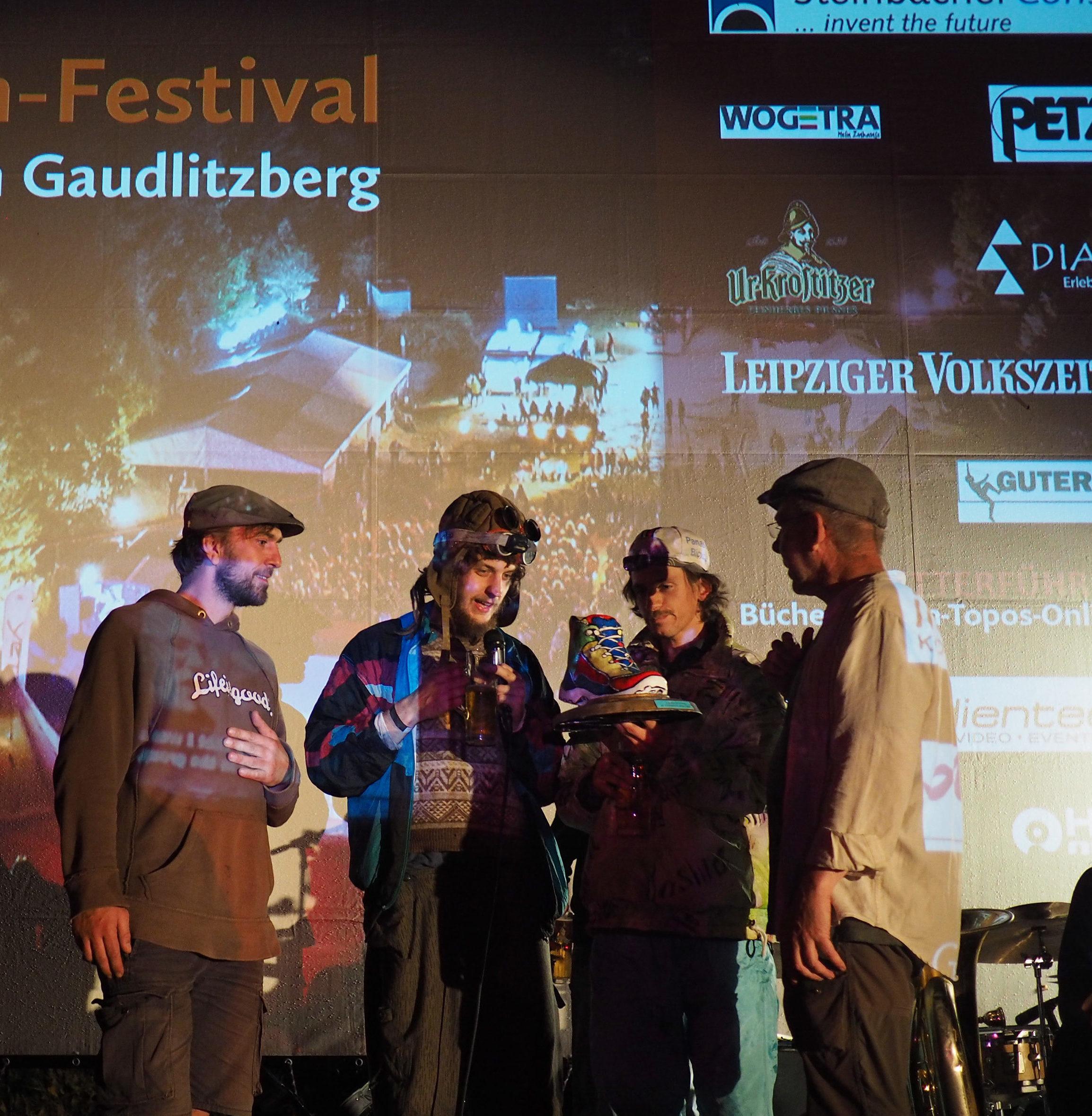 rothaarigen festival niederlande 2017