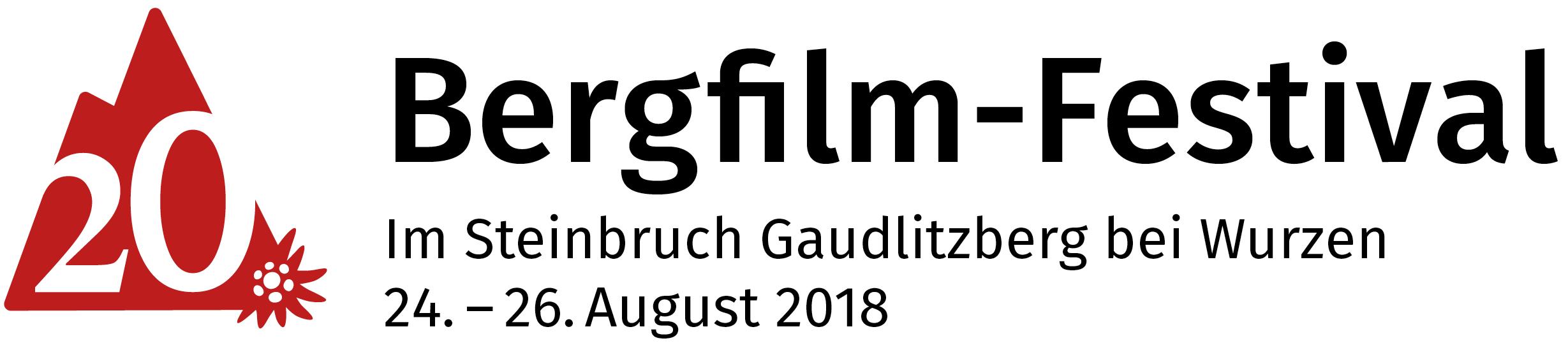 Das Bergfilm-Festival